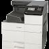 Lexmark lanceert nieuwe slimme MFP's en printers