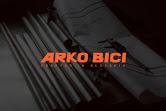 Arko Bici - Frames & Stems