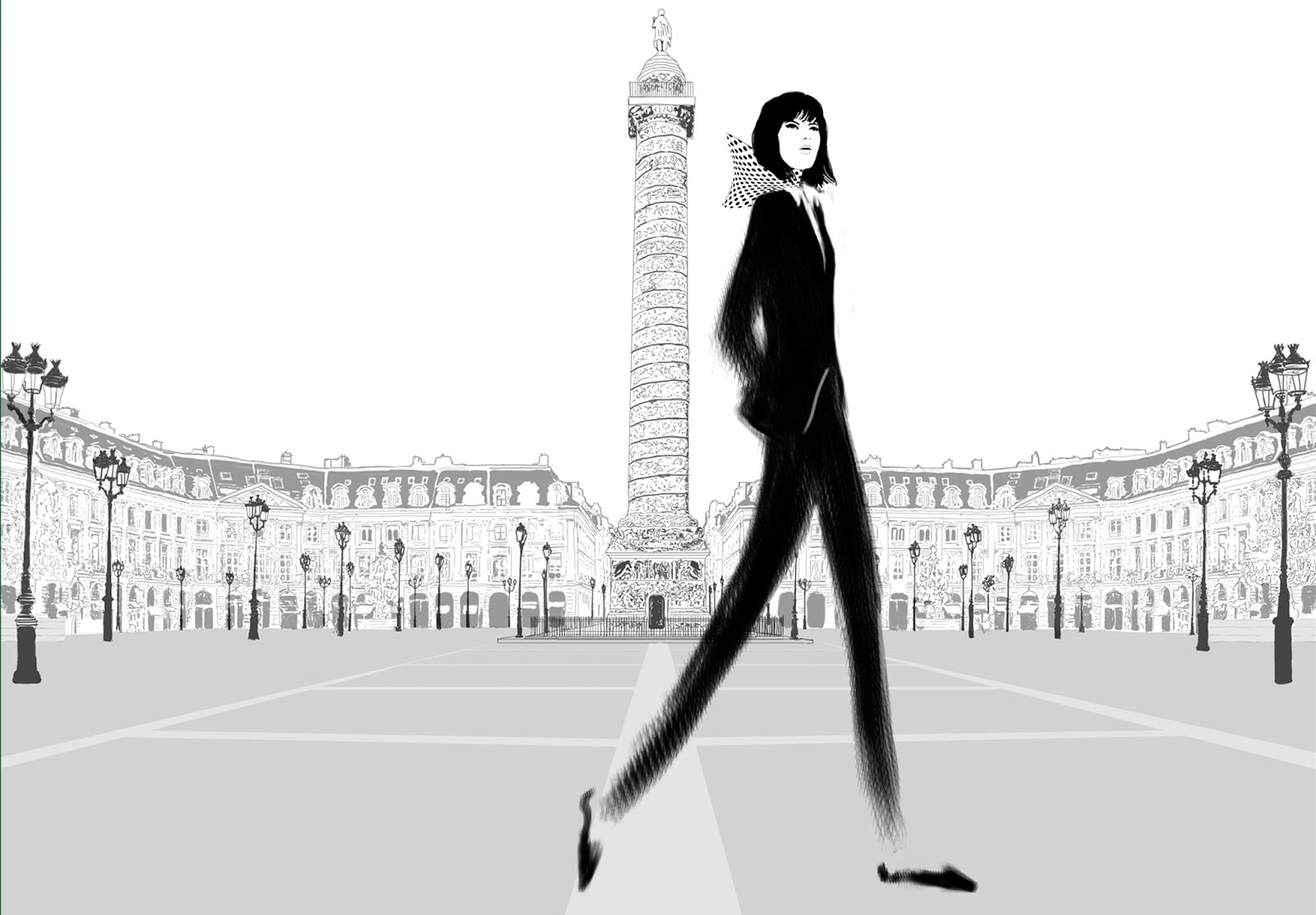 Place Vendôme 53