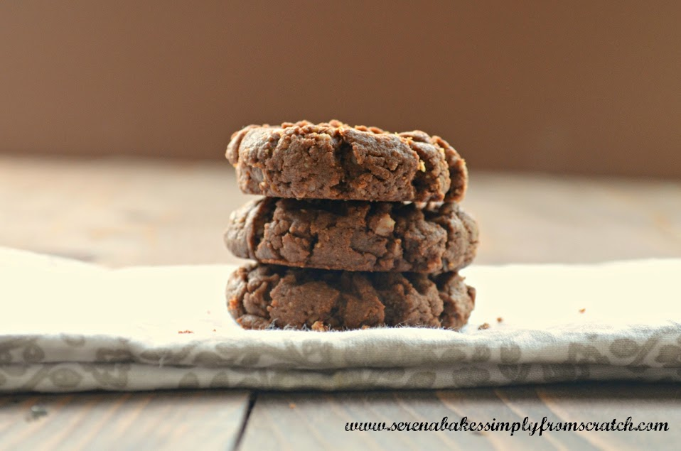 Chocolate-Peanut-Butter-Oatmeal-Protein-Cookies.jpg