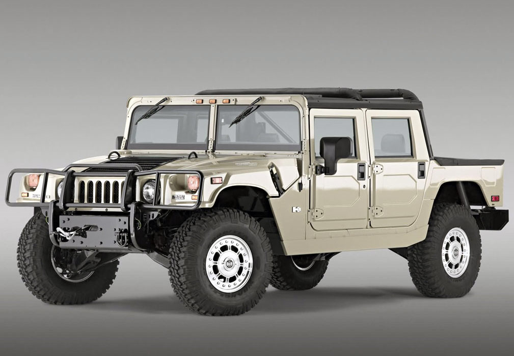 new cars models hummer. Black Bedroom Furniture Sets. Home Design Ideas
