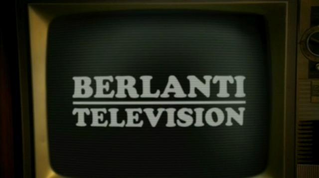 Alternative TV - Life