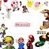 Play FREE Nintendo Games Online