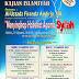 Kajian Di Balikpapan Bersama Ustadz Firanda Andirja MA (22-24 Agustus 2013)