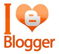 Menjiwai Blog
