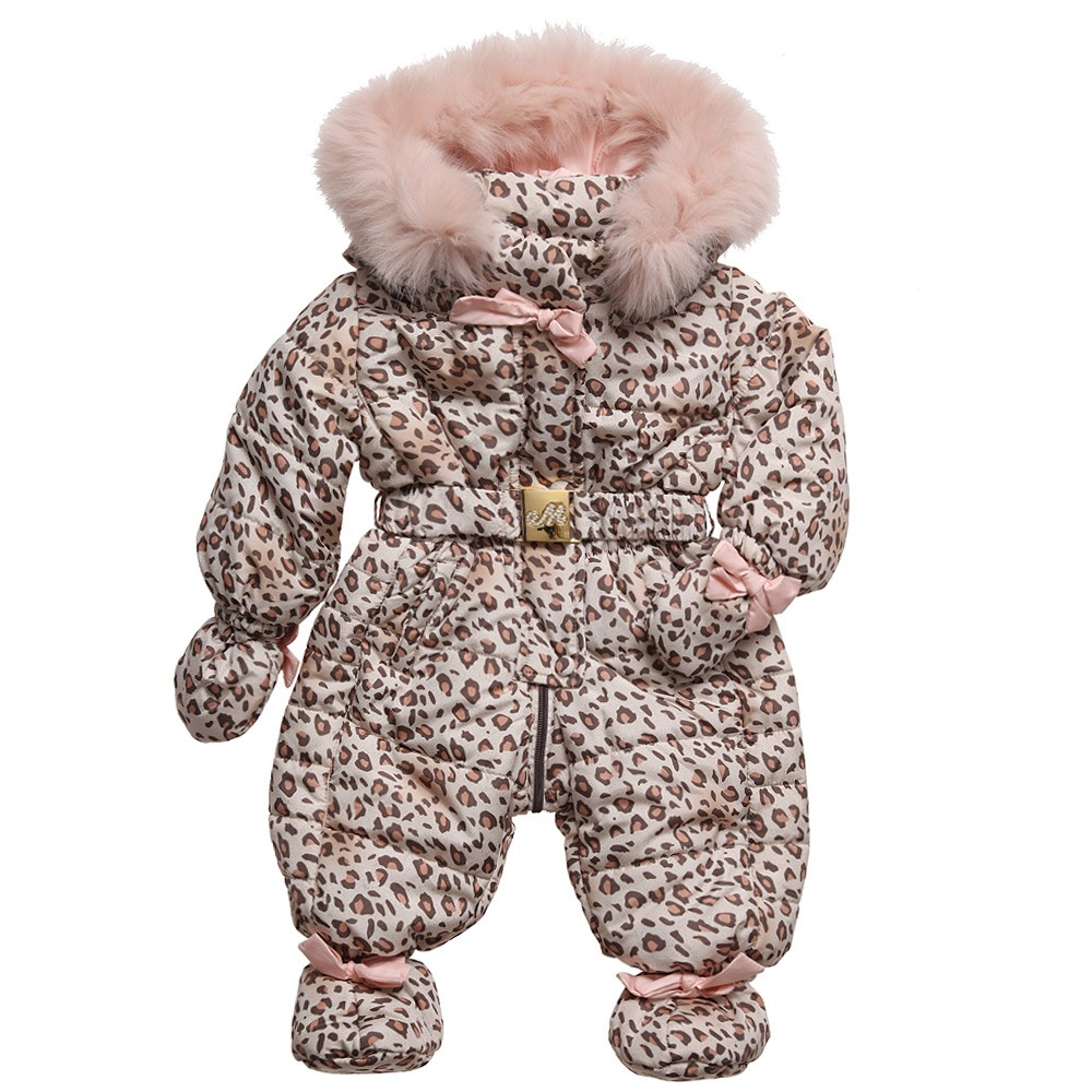 Here you can find the latest products in different kinds of animal print infant snowsuit. We Provide 19 for you about animal print infant snowsuit- page 1 Animal Print Baby. Animal Print Velvet. Animal Print Bangle. And Animal Print jewelry,fashion jewelry,costume jewelry,animal print jewelry,leopard print jewelry necklace,earring 1.