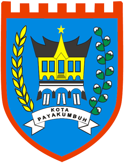 Pengumuman CPNS Kota Payakumbuh Tahun 2014