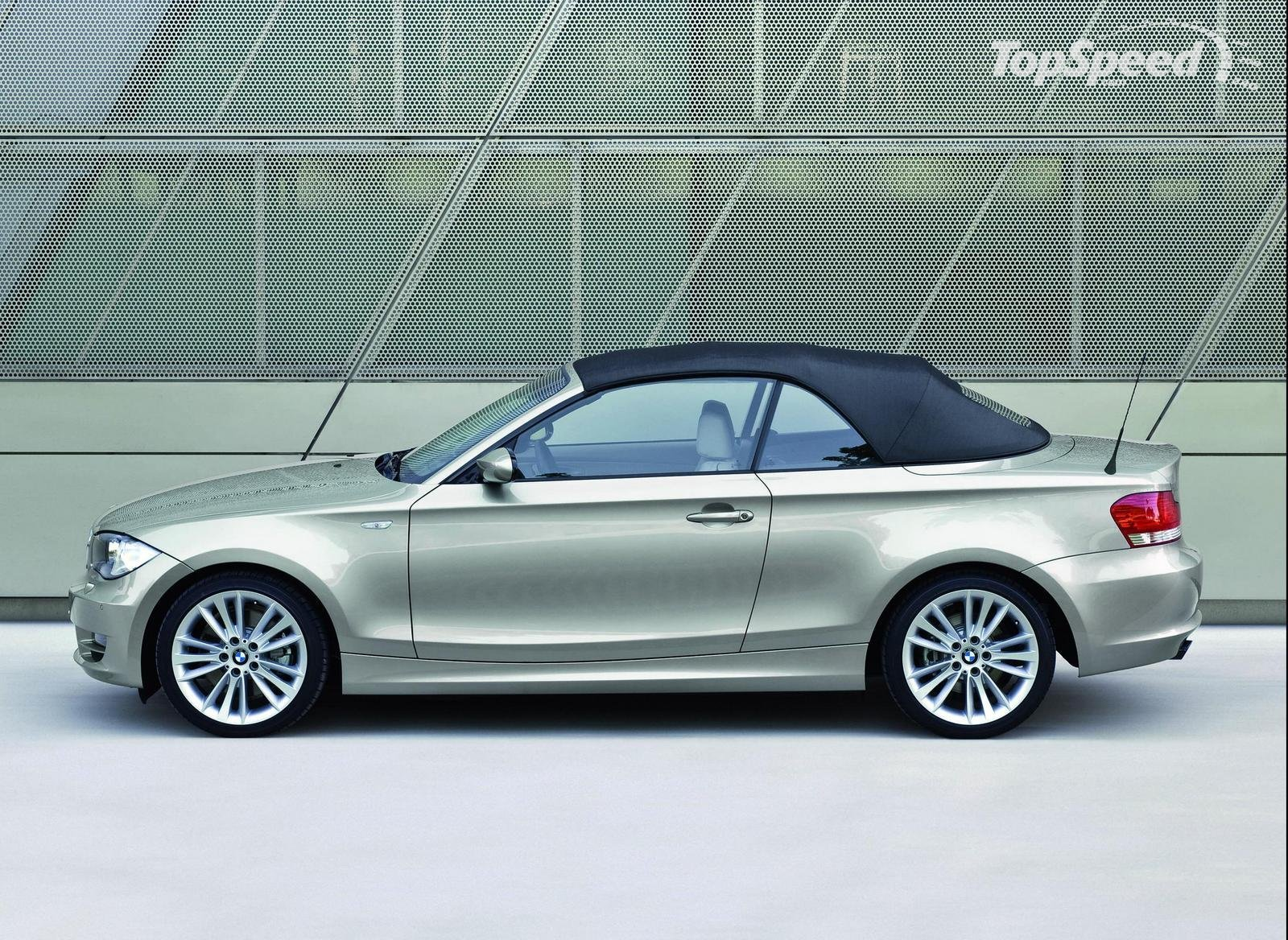 car new 2011 bmw 1 series cars wallpaper gallery and