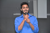 Anaganaga Oka Chitram audio launch photos-thumbnail-13