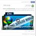 عمل حملة اعلانية على الفيس بوك|اقوى طرق عمل حملات اعلانية على فيس بوك|حملة الفيديو على فيس بوك FACEBOOK VIDEO ADS