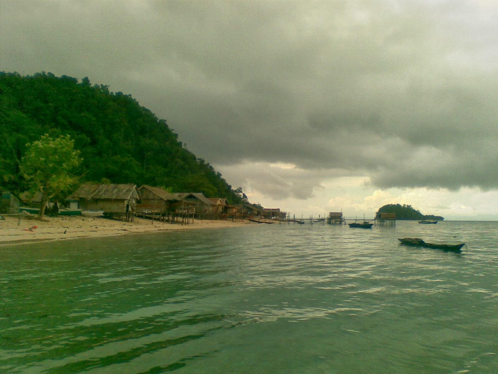 Image Result For Wisata Raja Ampat