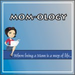 http://mom-ology.ca/wordpress/