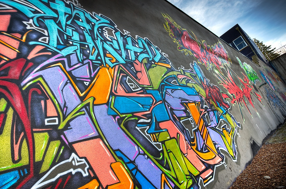 graffiti spray paint omql - photo #23