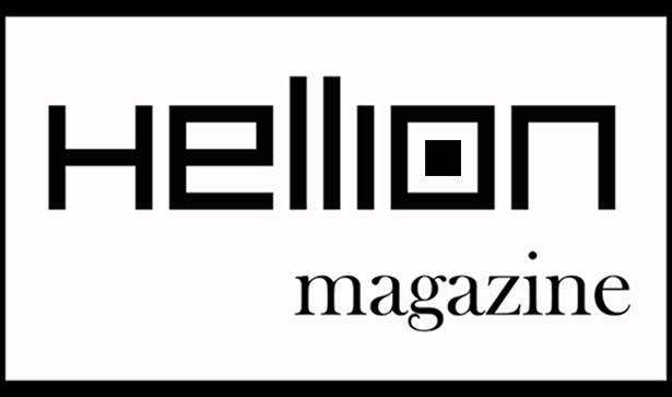 Hellion Magazine