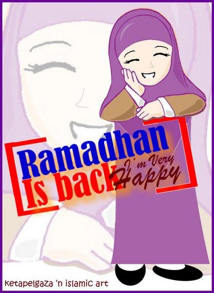 Kata Mutiara Ucapan Ramdhan 2012 | SMS Ucapan Ramadhan Terbaru 2012 |  Kata Kata Untuk Menucapkan Ramadhan 1433H | Kumpulan Kata Mutiara Ucapan Ramadhan