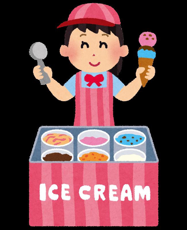 アイスクリームの画像 p1_4
