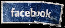 RR Facebookissa