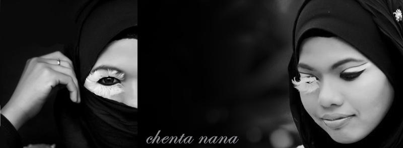 Chenta Nana