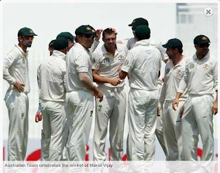 Australian-Team-IND-vs-AUS-1st-Test