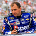 Newman lands in No. 31 for Richard Childress Racing in 2014