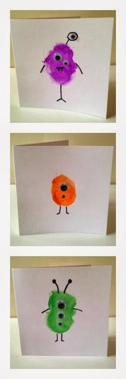 disfraz-hecho-a-mano-halloween-murcielago-tarjeta-hecha-a-mano-