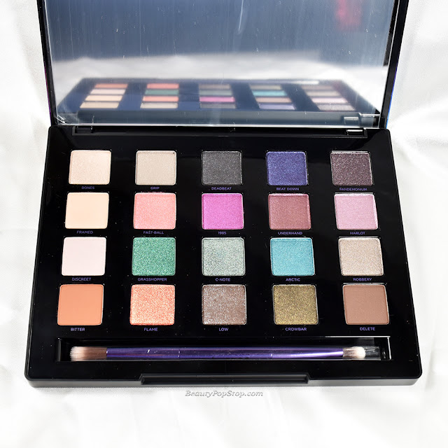 holiday gift guide 2015 urban decay vice 4