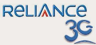 Reliance 3g Free Internet 2016