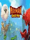 Rayman Jungle Run v2.1.0 Android