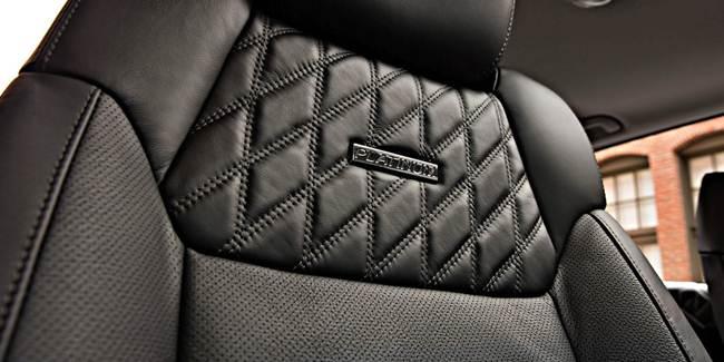 2017 Toyota Tundra Platinum Redesign | Toyota Release