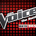 The Voice 2 Greece VIDEO 11