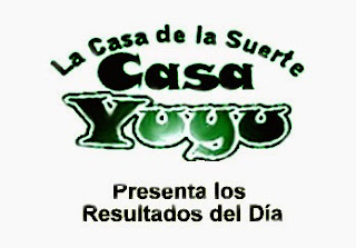Casa Yuyu