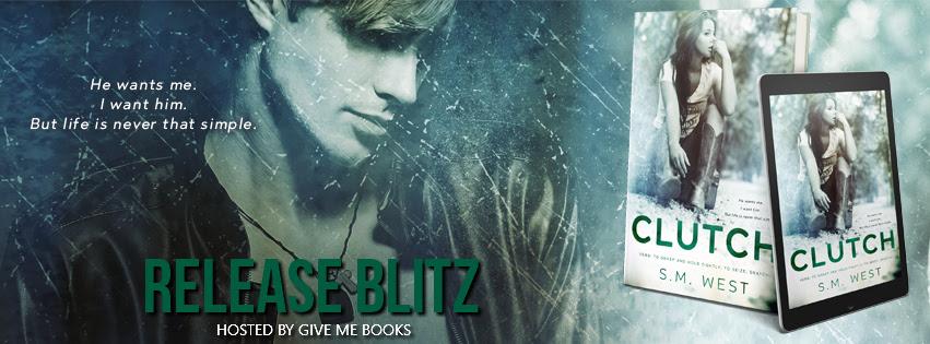 Clutch Release Blitz