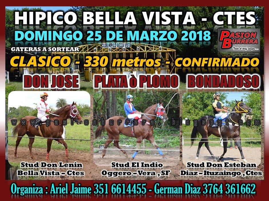 BELLA VISTA - 25 - 330