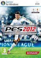 download gratis PES Edit 2012 patch 3.4 + Fix terbaru