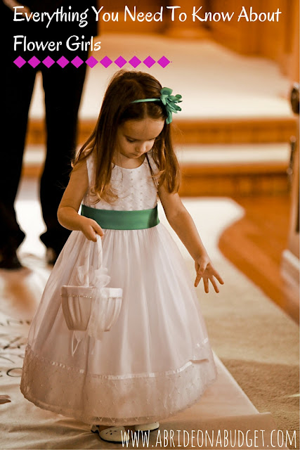 Everything-You-Need-To-Know-About-Flower-Girls