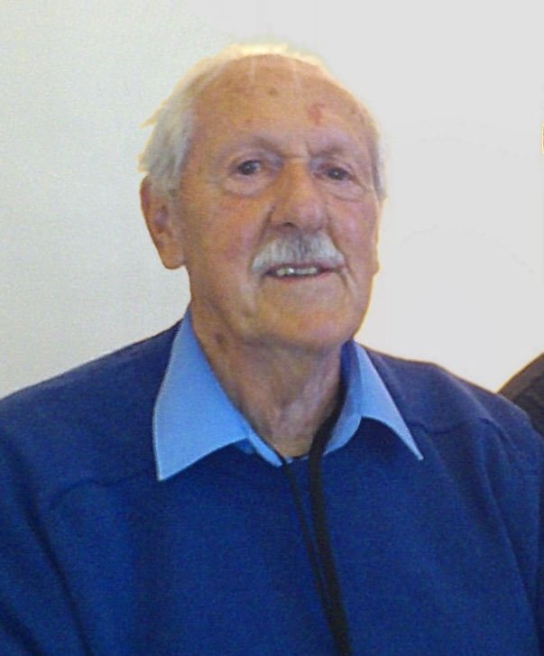 Brian Aldiss Net Worth