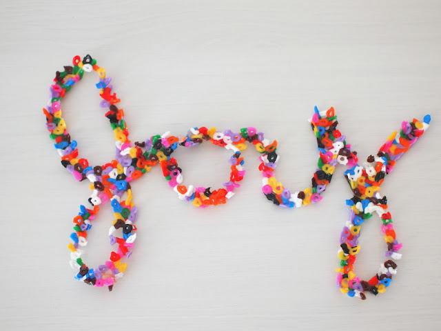 Perler+beads+bowl+5+diy