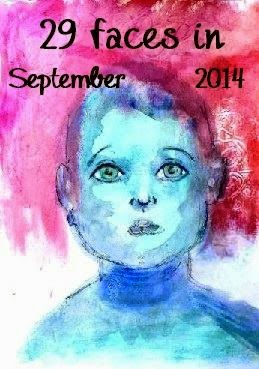 29 Faces September 2014