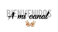 Mi Canal TV