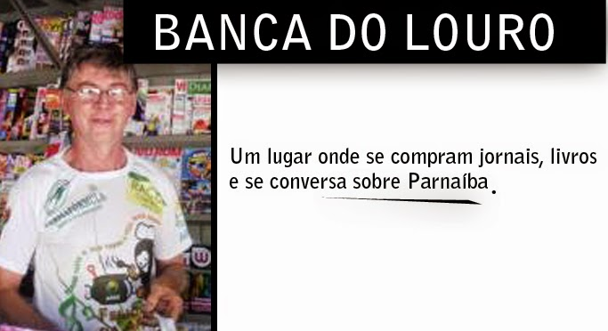 Banca do Louro