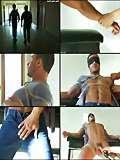 image of gay bodybuilder movies