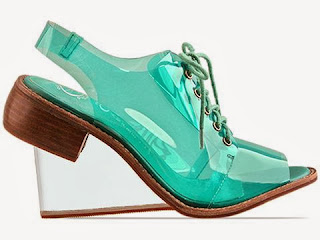 http://www.solestruck.com/jeffrey-campbell-float-forest-green/index.html