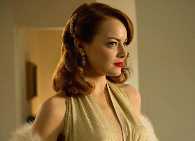 emma stone gangster squad my beauty blurbs