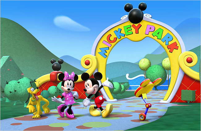This Is A Picture Mickey Mouse Wallpapers HD We Will Update As Often Possible When There Are New Developments May Be Useful For Us All