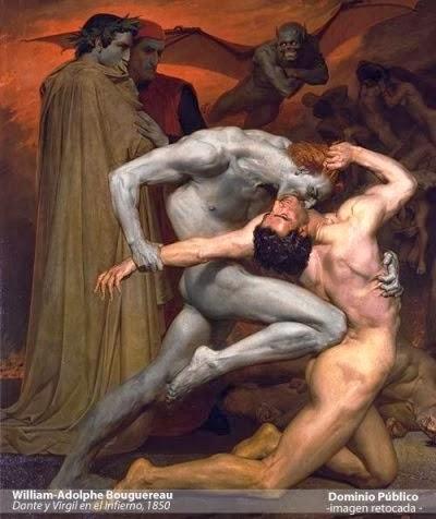 Posesión Demoníaca Demonio