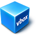 Free Download VirtualBox 5.0.0 Beta 2 terbaru 2015