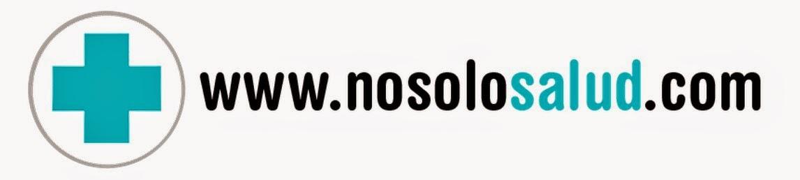 Nosolosalud.com