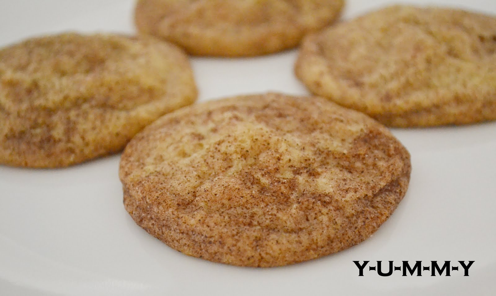 apple cinnamon cookies cinnamon roll sugar cookies cinnamon vanilla ...