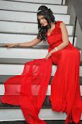Marina abraham glamorous photo-thumbnail-5