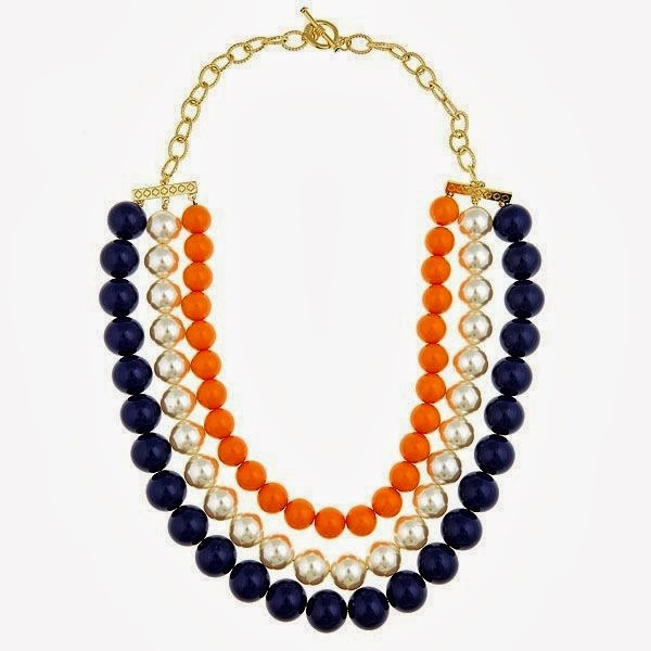 Image result for college gameday jewelry